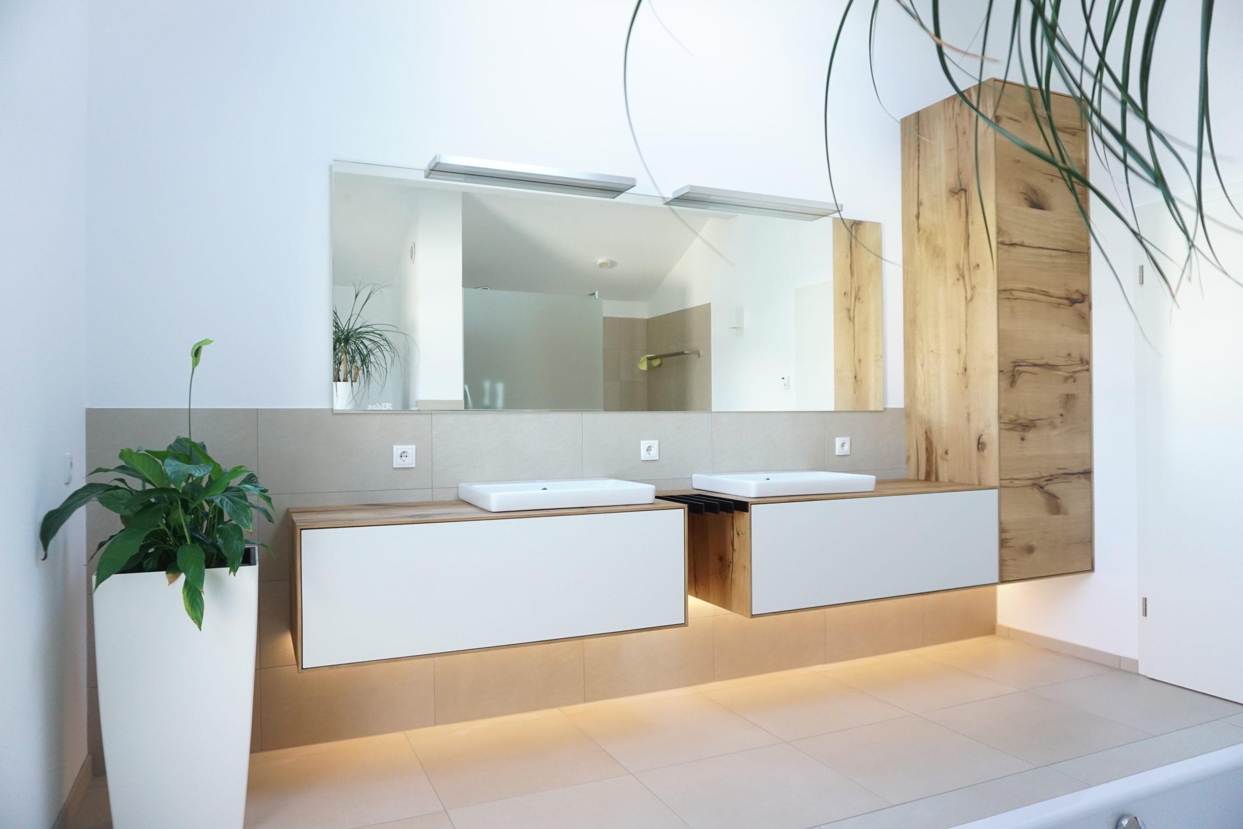 Badezimmer Möbel Ailingen Bodensee