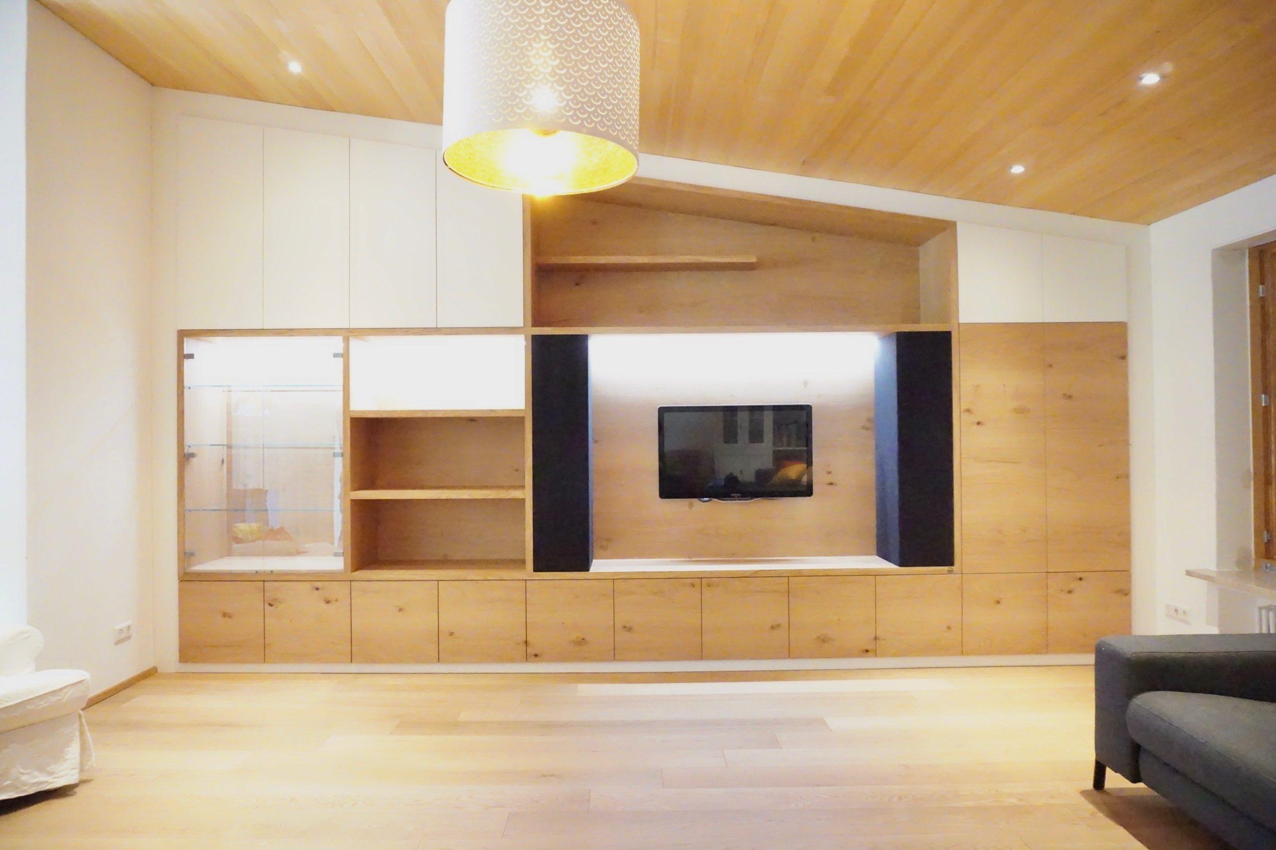 Wohnzimmer Möbel Ailingen Bodensee