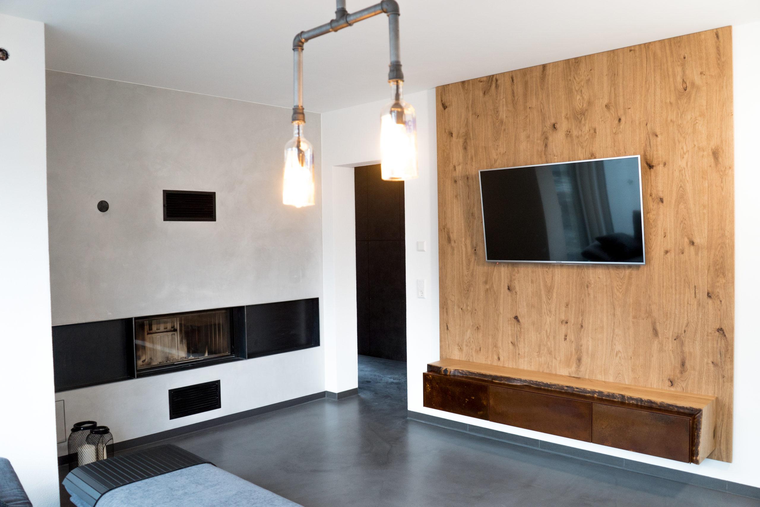 Wohnzimmer Möbel Friedrichshafen Bodensee