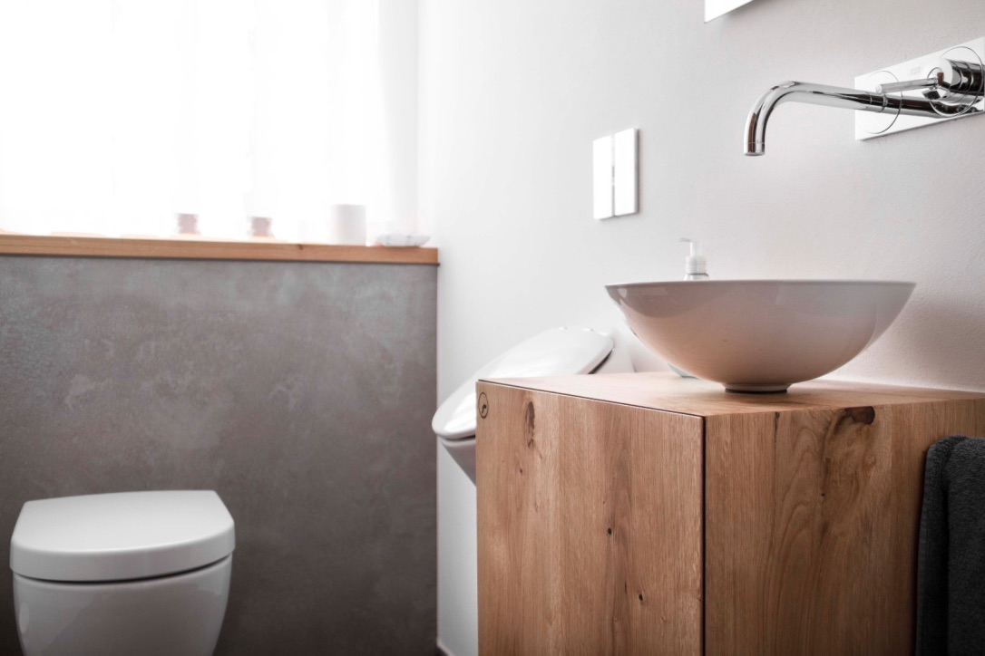 Badezimmer Möbel Lindau Bodensee